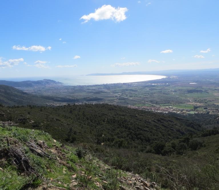 06_panoramica_de_la_conca.jpg