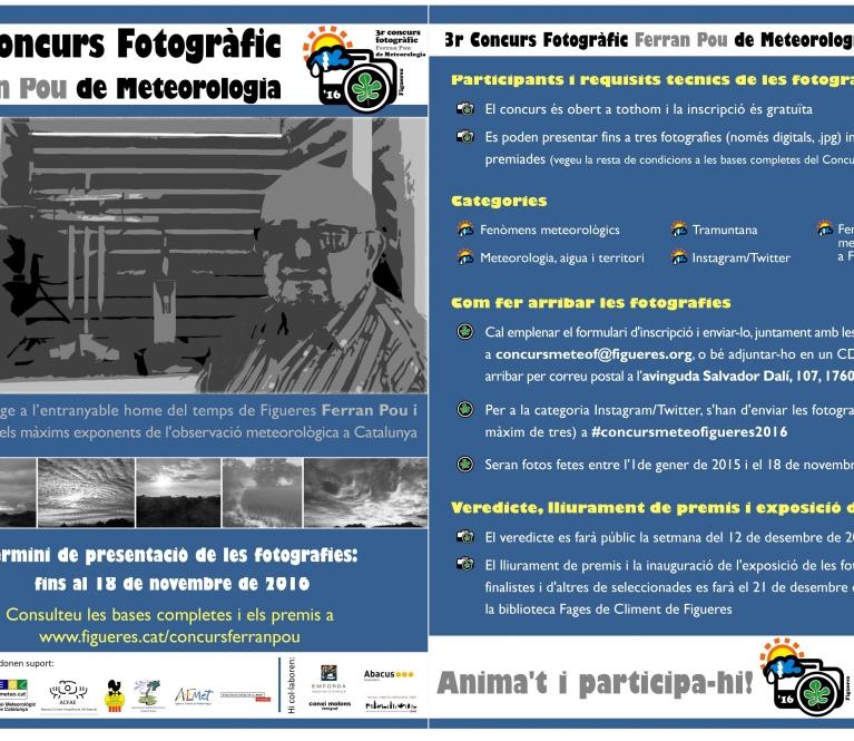 flyer_tot_3aedicio.jpg