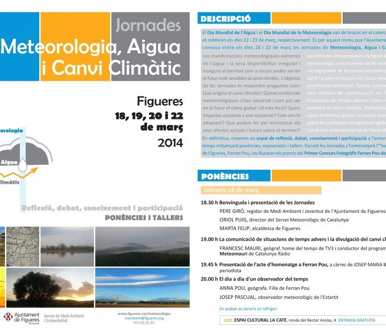 jornades_agenda_pagina_1.jpg