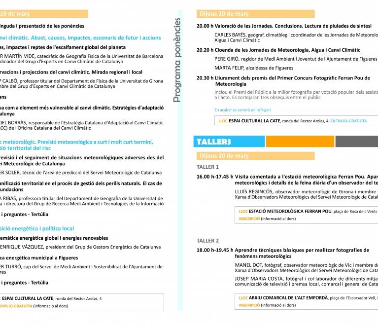 jornades_agenda_pagina_2.jpg